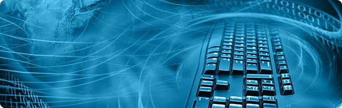 Information technology essay writing