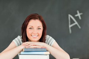 2012 University Clearing Period Offers Greater Choices for High Achievers