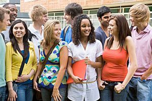 Essay Writer University Guide: A Survey of the Most Common Freshers' Experiences