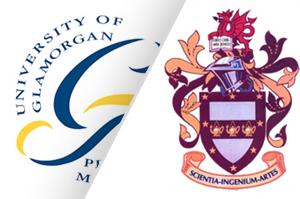 University Mergers to Create New 'Super' University