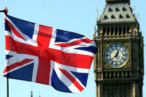 UK Education Ranked Sixth Best Globally, Second Best in Europe