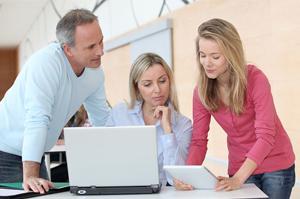 Employers Prefer Degree Level Apprenticeship over University Degree
