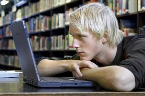 MI5 Warns British Universities to be Vigilant of Cyber Threats