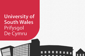 University of South Wales—Wales' Newest University Opens