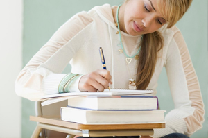 Personal Statement Writing Tips From University Officials and School Heads