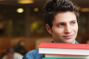 Disadvantaged Students Not Discouraged by High Tuition Fees