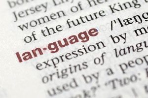 Each British Should Learn a Foreign Language for Country to Stay Ahead of the World