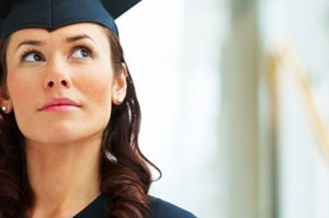 Pay Expectations: When female grads 'undervalue themselves'