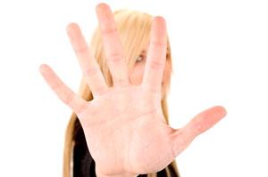 OECD Issues Warning on UK Girls' Maths