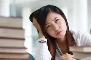 Foreign Students No More: the Impact of UK's Tough Visa Control