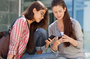 Mobile-MOOCs