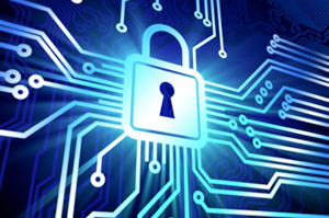Stay Employed with a Postgraduate Degree on Cyber Security
