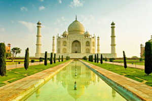 British Students to Experience India as Part of International Education