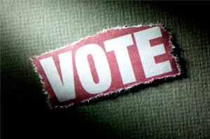 Student Vote Could Tilt the Balance of Power at 2015 General Election