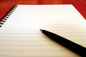 Who Writes Your Essays?