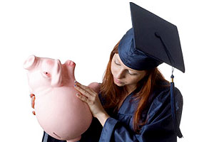 Income Sharing Agreement: Solution for Student Loan Crisis?