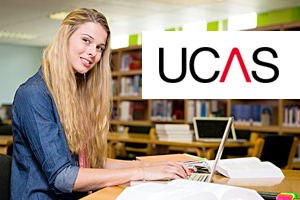 The UCAS Clearing Vacancy Search is Almost Over. Apply ASAP!