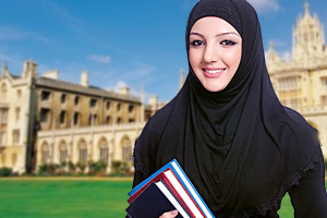British Universities Offer Refuge to Syrian Academics