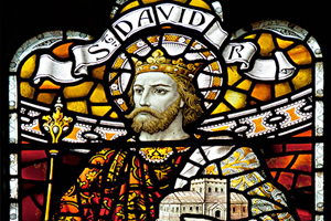 Significance of St David's Day