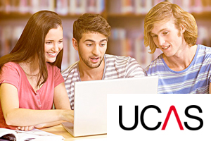 How to Reply to Offers in UCAS