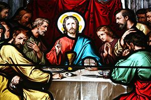 UK Celebrations of the Corpus Christi