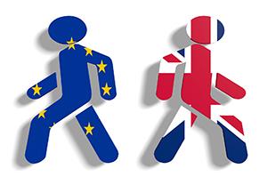 Impact of Brexit on UK Education