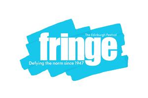 Edinburgh Festival Fringe: The World's Biggest Arts Festival