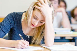 Resit Exam Help to Ensure Academic Career Success