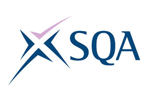 Helpline for Students and Parents for SQA Results