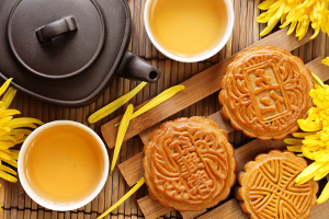 Mid-Autumn Festival: More than Just Eating Mooncakes