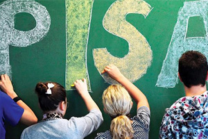 Where Does the UK Rank Based on the latest PISA Results