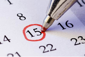 Are You Ready for the 15th January UCAS Deadline?