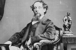 Celebrating the Life and Works of Charles Dickens