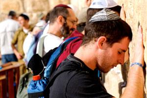 Latest Anti-Semitism Incidents in UK Campuses Raise Concerns