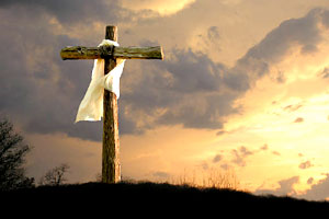 The Significance of Good Friday and Holy Week