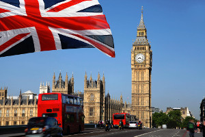 UK Parliament Passes Higher Education and Research Bill