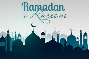 When is the Beginning of Ramadan 2017?