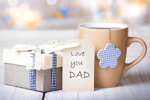 Creative Ways to Make Your Dad Happy on Father's Day
