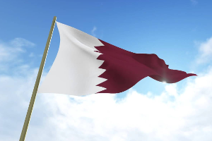Diplomatic Crisis Between Qatar and Arab Gulf Neighbours