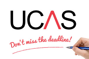 Important UCAS Dates and Latest News for June 2017
