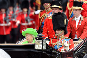 Queen's Official Birthday 2017: What You Need to Know