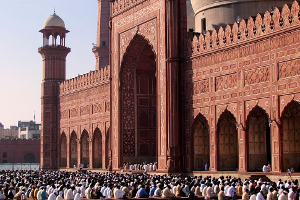Eid al-Adha: Festival of Sacrifice and Generosity