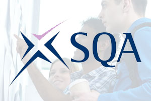 Scottish Qualifications Authority (SQA) Results Day