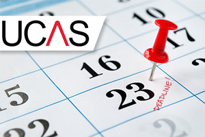 UCAS Clearing Choices and Uni Decisions Deadline 2017