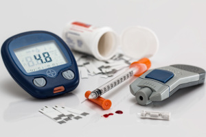 NHS Turns to Technology for Obesity and Diabetes 2 Prevention