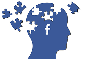 Facebook Admits Social Media Bad for Mental Health